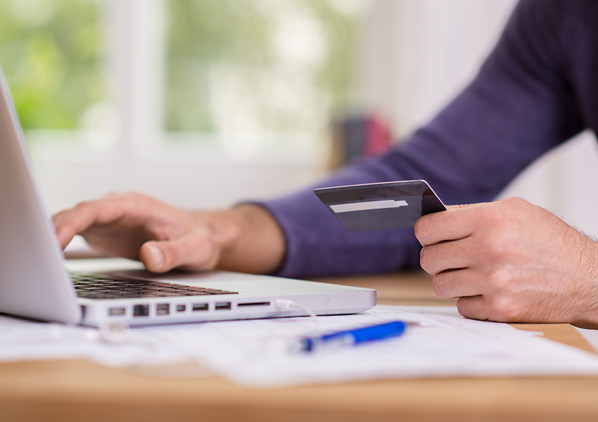 Does Your Business Need a Custom Online Payment Solution?